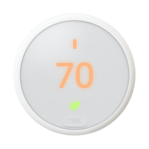 How the Nest Learning Thermostat Saves You Money